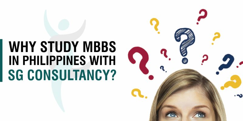 Study MBBS in Philippines, MBBS Educational Consultant in Ameerpet, Hyderabad