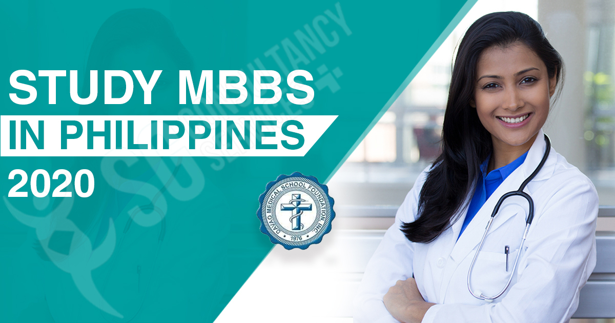 Application procedure for MBBS in Philippines   Study MBBS in Philippines   Study MBBS in Davao Medical School Foundation.