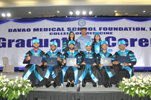 Study MBBS in Philippines 2020 | MBBS in Davao Medical School